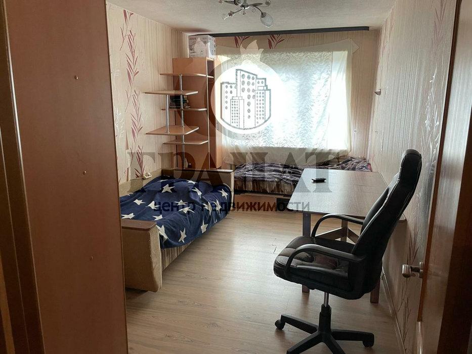 Екатеринбург, ул. Газетная, 36 (Вторчермет) - фото квартиры (4)