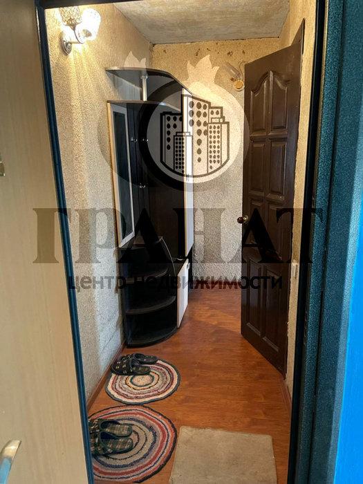 Екатеринбург, ул. Газетная, 36 (Вторчермет) - фото квартиры (6)