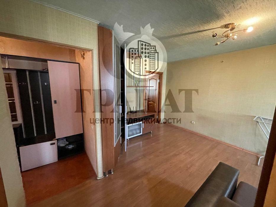 Екатеринбург, ул. Газетная, 36 (Вторчермет) - фото квартиры (8)