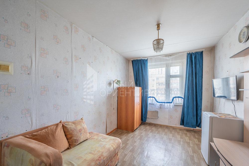 Екатеринбург, ул. Краснолесья, 14к4 (УНЦ) - фото квартиры (5)