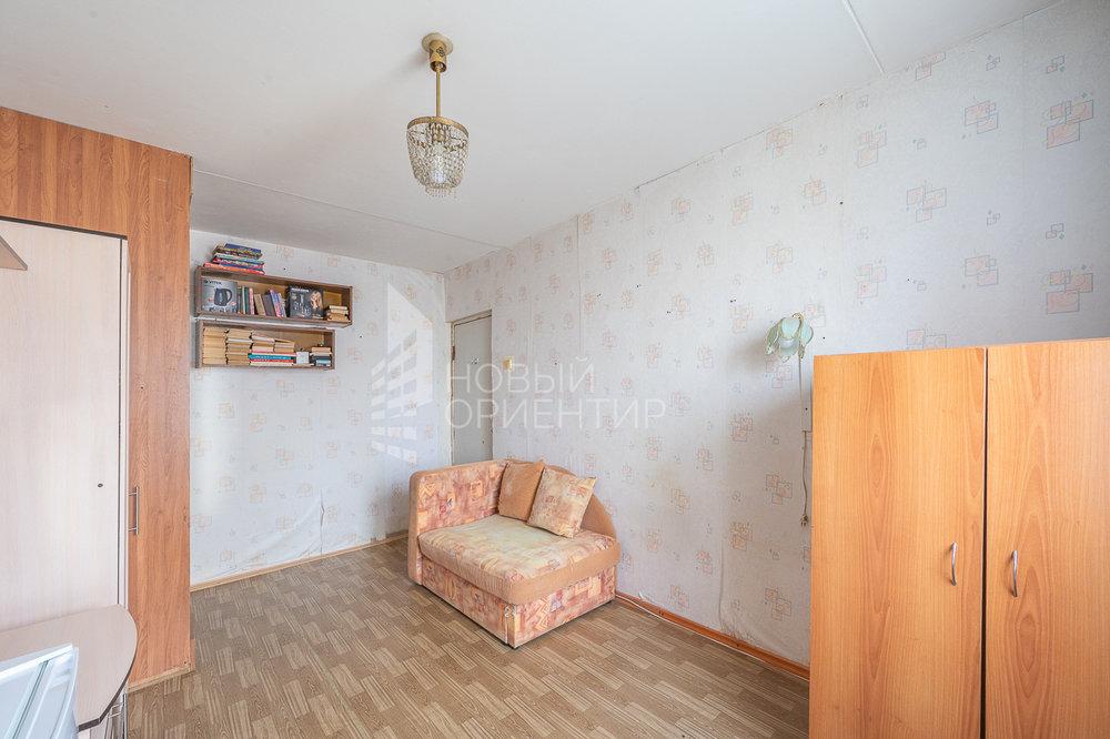 Екатеринбург, ул. Краснолесья, 14к4 (УНЦ) - фото квартиры (7)