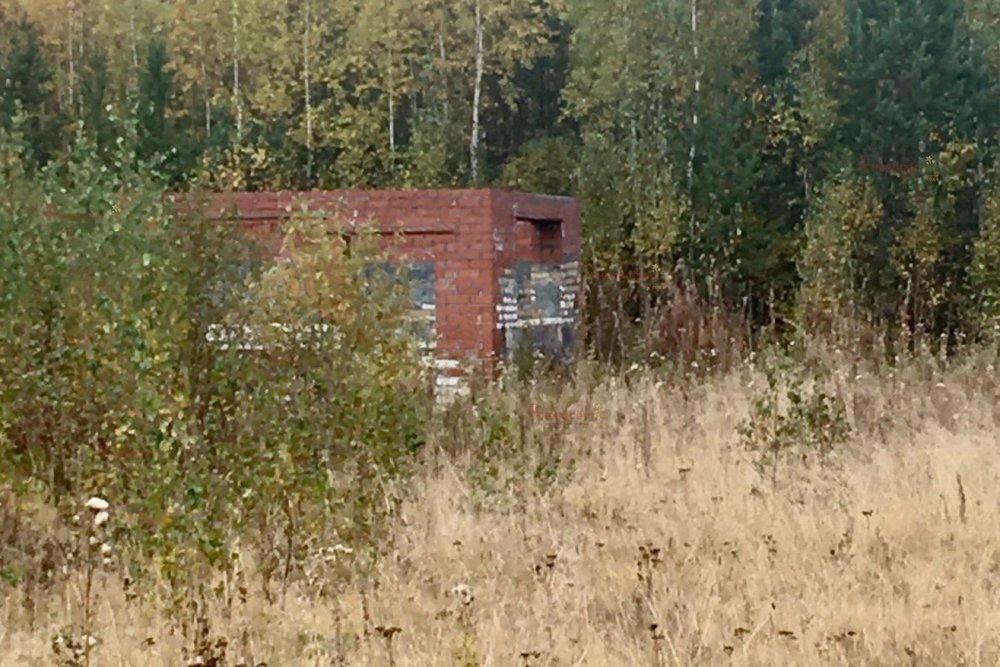 г. Ревда, ул. урочище Шумиха, 325 (городской округ Ревда) - фото земельного участка (3)
