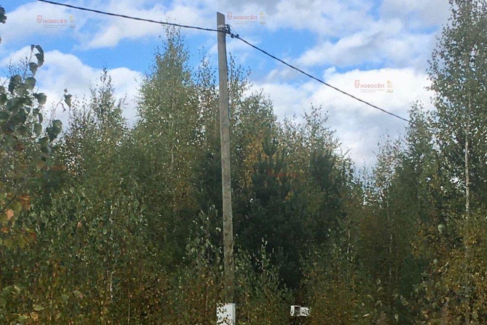 г. Ревда, ул. урочище Шумиха, 325 (городской округ Ревда) - фото земельного участка (4)