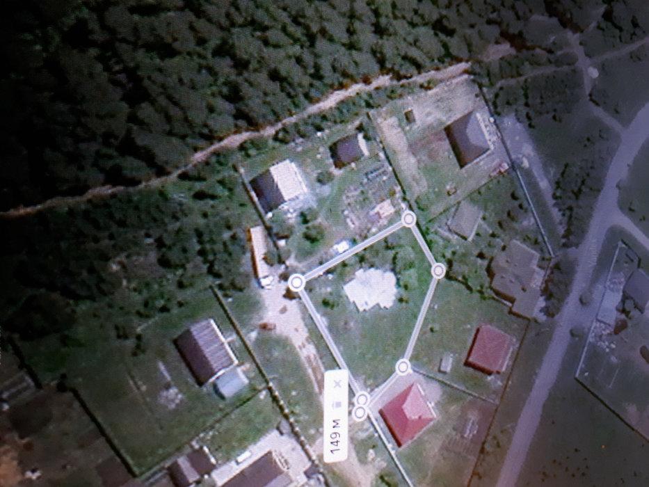 Екатеринбург, ул. Оперативников, 12 (Горный щит) - фото земельного участка (6)