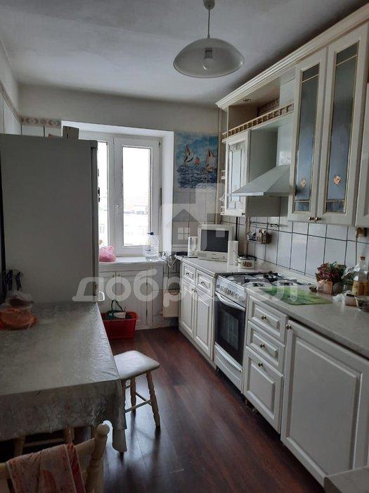 Екатеринбург, ул. Белинского, 175 (Автовокзал) - фото квартиры (1)