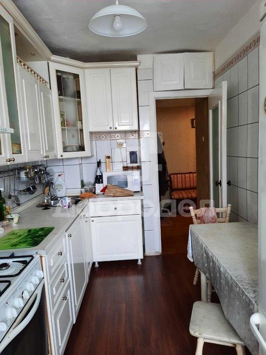 Екатеринбург, ул. Белинского, 175 (Автовокзал) - фото квартиры (2)