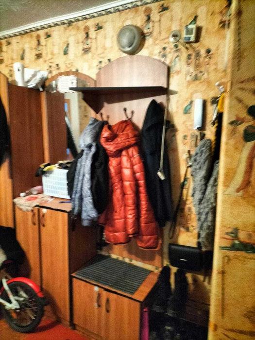 Екатеринбург, ул. Белинского, 152к3 (Автовокзал) - фото комнаты (1)