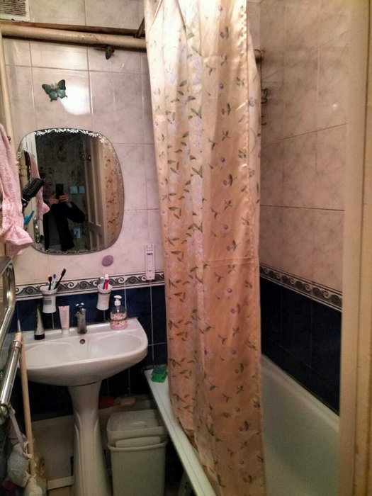 Екатеринбург, ул. Белинского, 152к3 (Автовокзал) - фото комнаты (2)