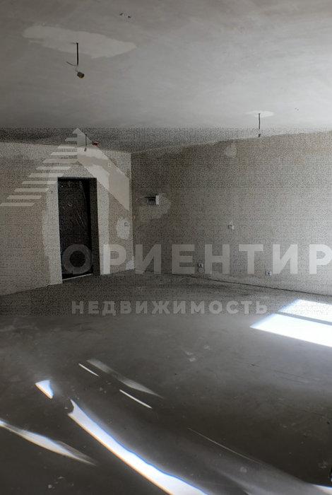 Екатеринбург, ул. Рощинская, 46/2 (Уктус) - фото квартиры (4)
