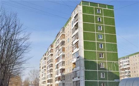 Екатеринбург, ул. Малахитовый, 6 (Вторчермет) - фото квартиры (1)