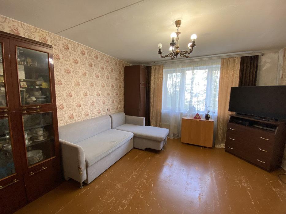 Екатеринбург, ул. Малахитовый, 6 (Вторчермет) - фото квартиры (3)