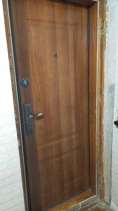 Екатеринбург, ул. Ферганская, 20 (Вторчермет) - фото квартиры (1)