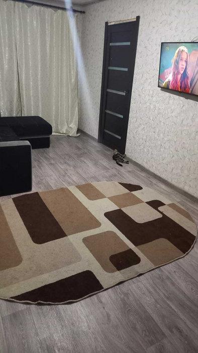 Екатеринбург, ул. Ферганская, 20 (Вторчермет) - фото квартиры (7)