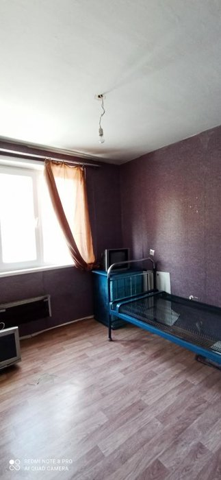 Екатеринбург, ул. Военная, 10 (Вторчермет) - фото квартиры (4)