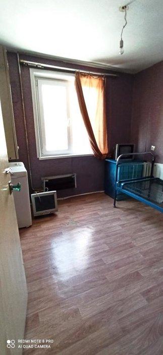 Екатеринбург, ул. Военная, 10 (Вторчермет) - фото квартиры (5)
