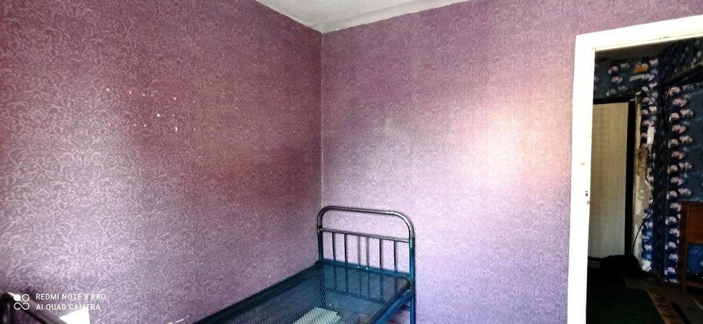 Екатеринбург, ул. Военная, 10 (Вторчермет) - фото квартиры (6)