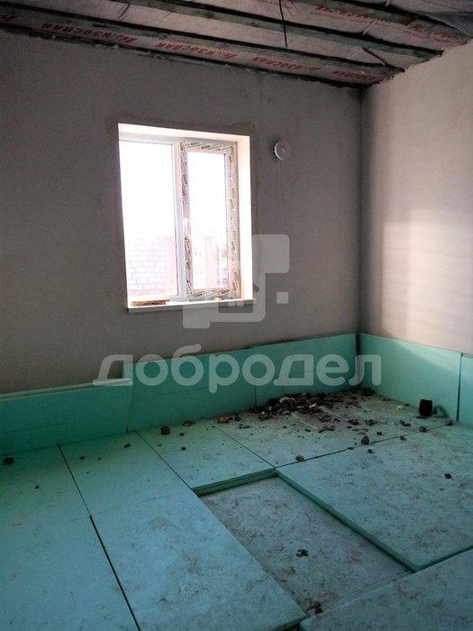 Екатеринбург, ул. Будённого, 87 (Горный щит) - фото дома (3)