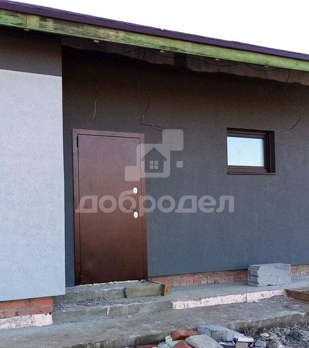 Екатеринбург, ул. Будённого, 87 (Горный щит) - фото дома (6)