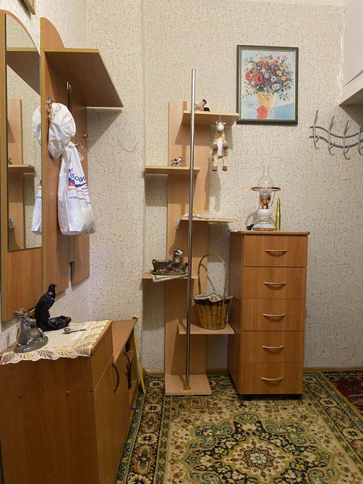 Екатеринбург, ул. Баумана, 4а (Эльмаш) - фото квартиры (7)