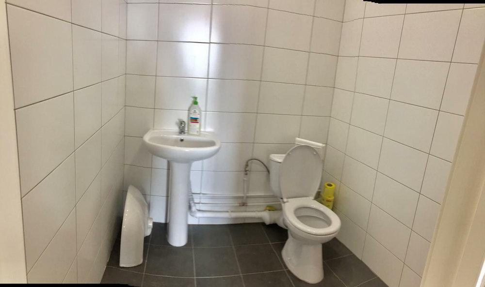 Екатеринбург, ул. Комсомольская, 67 (Втузгородок) - фото квартиры (4)
