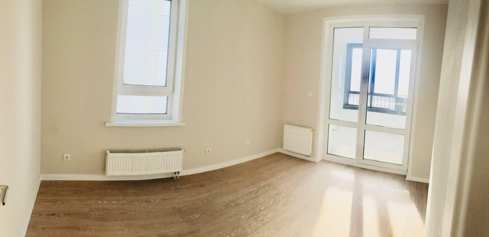 Екатеринбург, ул. Комсомольская, 67 (Втузгородок) - фото квартиры (5)