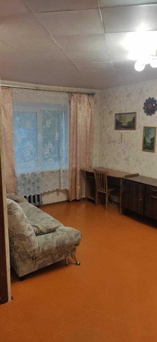 Екатеринбург, ул. Чайковского, 83 (Автовокзал) - фото квартиры (7)