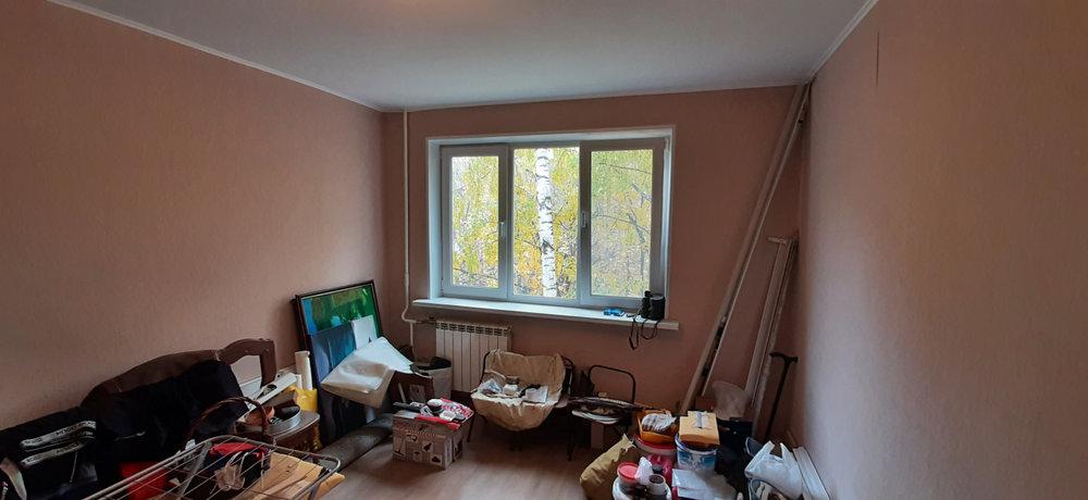 Екатеринбург, ул. Агрономическая, 18 (Вторчермет) - фото квартиры (3)