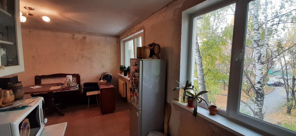 Екатеринбург, ул. Агрономическая, 18 (Вторчермет) - фото квартиры (8)