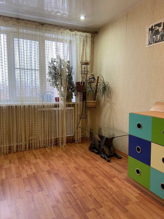 Екатеринбург, ул. Шаумяна, 94 (Юго-Западный) - фото квартиры (2)