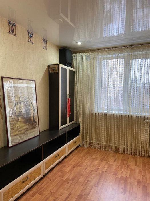Екатеринбург, ул. Шаумяна, 94 (Юго-Западный) - фото квартиры (8)