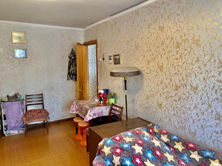 Екатеринбург, ул. Луначарского, 22 (Центр) - фото квартиры (2)