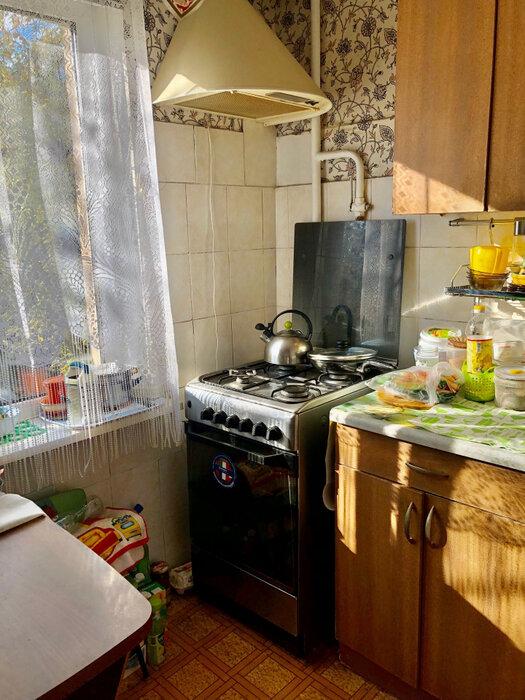 Екатеринбург, ул. Луначарского, 22 (Центр) - фото квартиры (6)