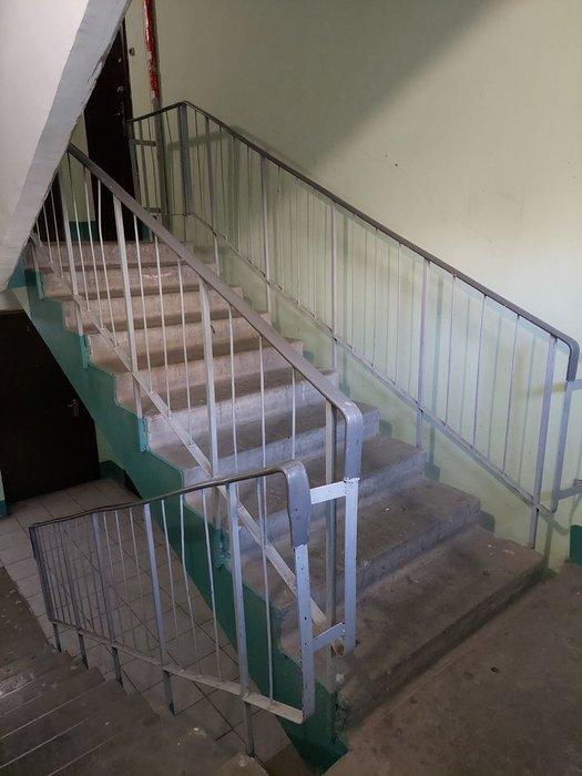 Екатеринбург, ул. Ульяновская, 11 (Эльмаш) - фото квартиры (2)