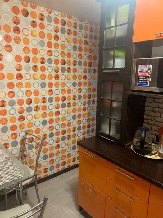 Екатеринбург, ул. Ангарская, 52 (Старая Сортировка) - фото квартиры (2)
