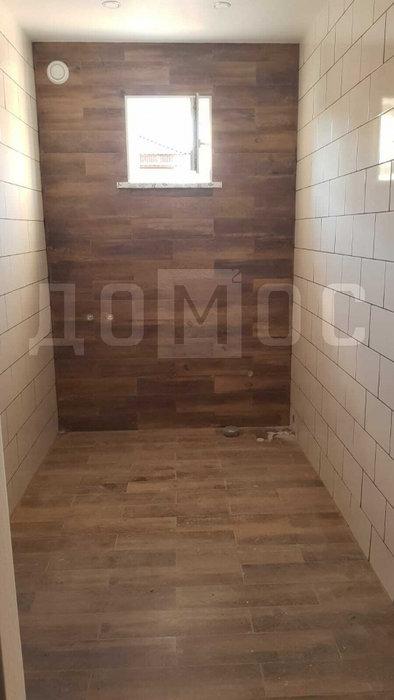 к.п. Чистые росы-2, ул. Турмалиновая, 54 (городской округ Белоярский) - фото дома (3)