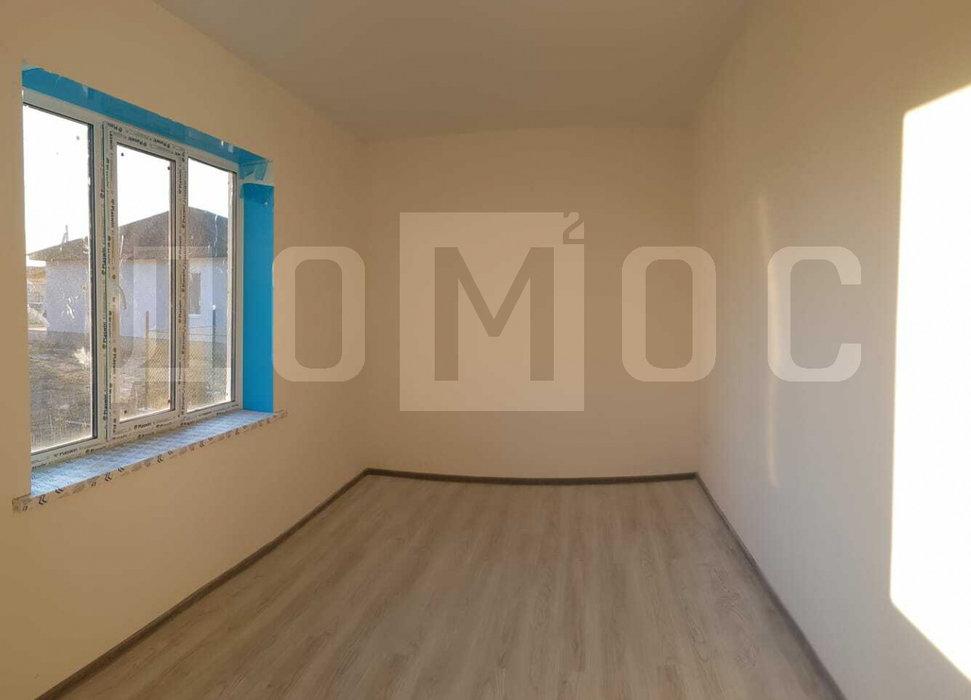 к.п. Чистые росы-2, ул. Турмалиновая, 54 (городской округ Белоярский) - фото дома (6)