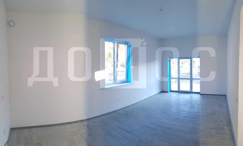 к.п. Чистые росы-2, ул. Турмалиновая, 58Б (городской округ Белоярский) - фото дома (4)