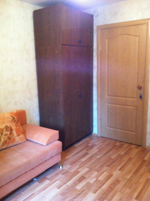 Екатеринбург, ул. Гражданская, 2 (Вокзальный) - фото квартиры (6)