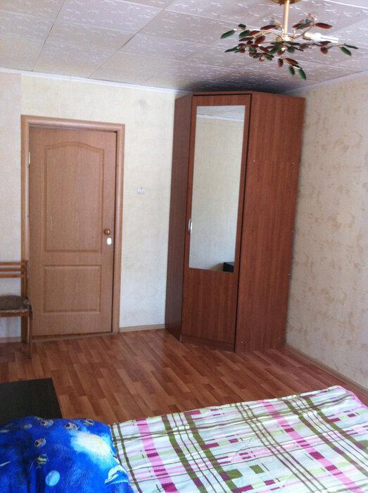 Екатеринбург, ул. Гражданская, 2 (Вокзальный) - фото квартиры (7)