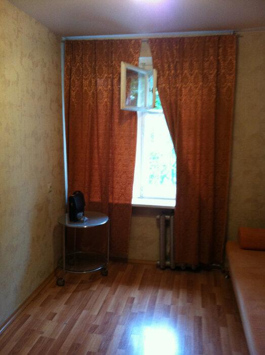 Екатеринбург, ул. Гражданская, 2 (Вокзальный) - фото квартиры (8)