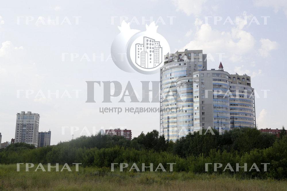 Екатеринбург, ул. Большакова, 25 (Парковый) - фото квартиры (3)