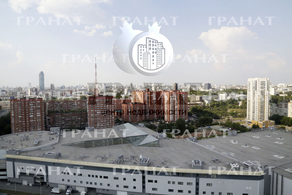 Екатеринбург, ул. Большакова, 25 (Парковый) - фото квартиры (4)