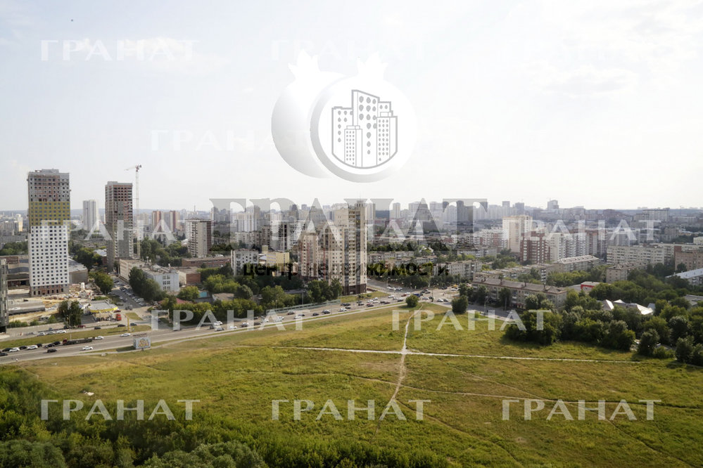 Екатеринбург, ул. Большакова, 25 (Парковый) - фото квартиры (5)