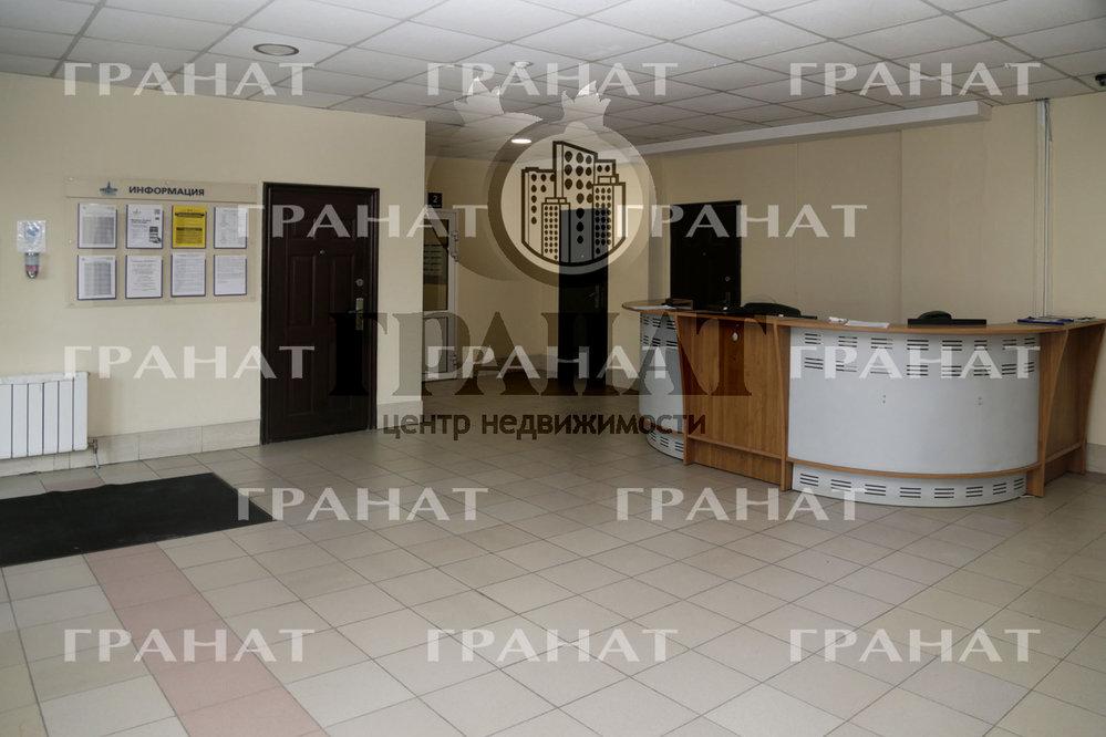 Екатеринбург, ул. Большакова, 25 (Парковый) - фото квартиры (8)