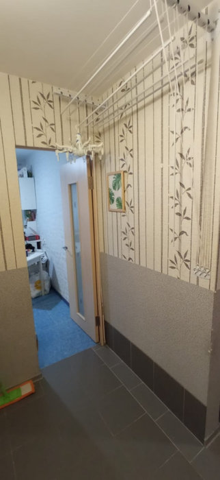 Екатеринбург, ул. Маневровая, 17б (Старая Сортировка) - фото квартиры (3)