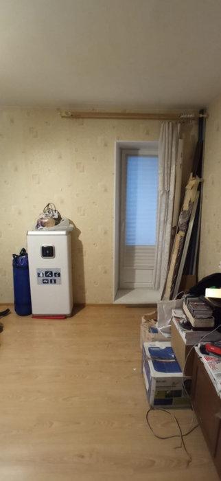 Екатеринбург, ул. Маневровая, 17б (Старая Сортировка) - фото квартиры (8)
