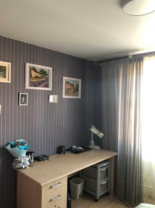 Екатеринбург, ул. Фрезеровщиков, 78 (Эльмаш) - фото квартиры (5)