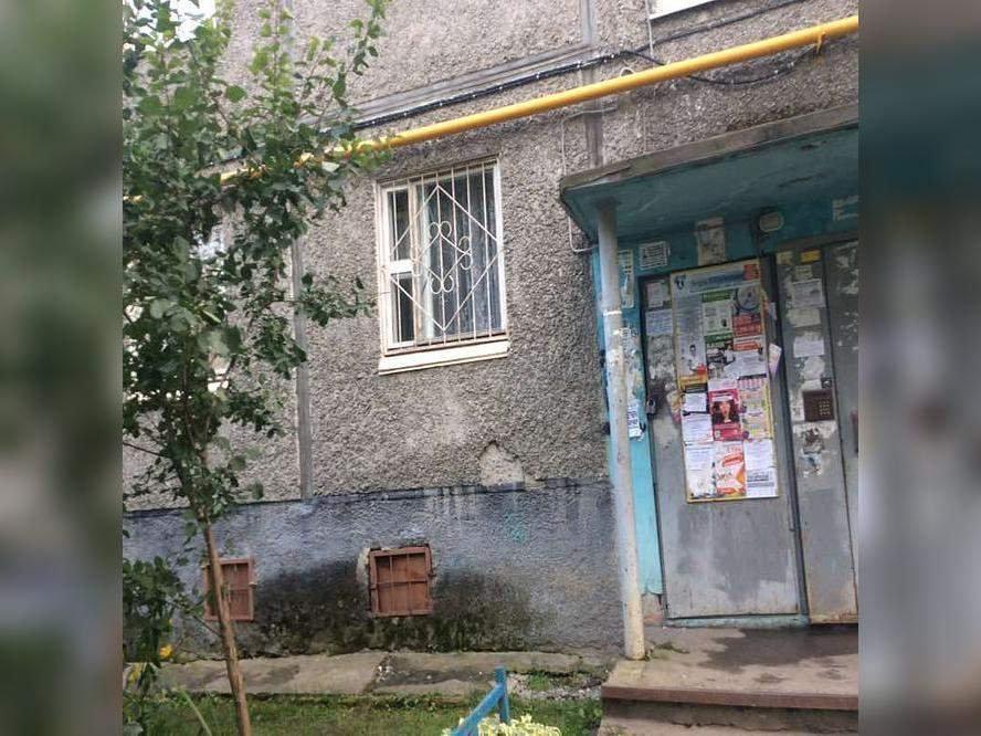 Екатеринбург, ул. Посадская, 48 (Юго-Западный) - фото квартиры (3)