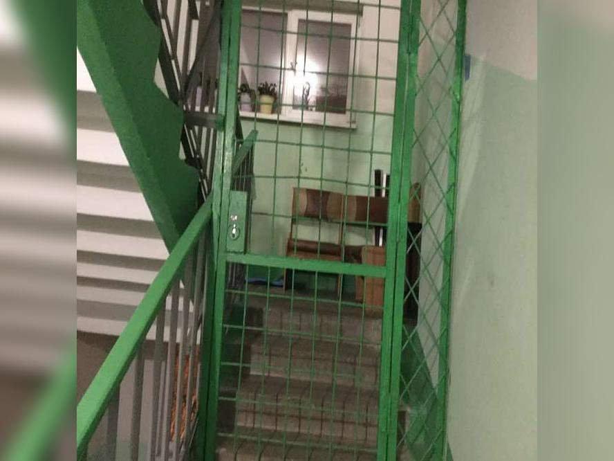 Екатеринбург, ул. Посадская, 48 (Юго-Западный) - фото квартиры (4)