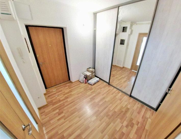 Екатеринбург, ул. Стачек, 4 (Эльмаш) - фото квартиры (7)